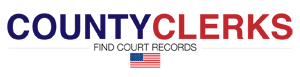 county-clerks-logo-11